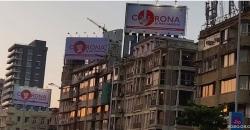 MHOA & BMC join hands to fight against Coronavirus