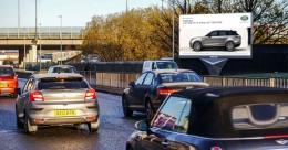 XL Network: Ocean launches next gen large format DOOH roadside network in key UK cities