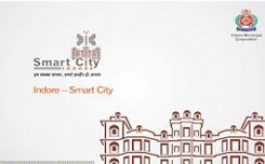 Indore Smart City Development passes tender for OOH media