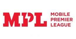 Mobile Premier League offers creative mandate to Taproot Dentsu