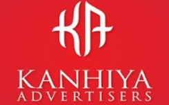 Kanhiya Advertisers bags sole media rights for Bhatinda city