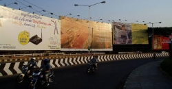 Chennai industry body welcome HC judgement on hoardings on private lands