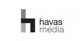 Havas Media bags integrated media duties of ACC Cement
