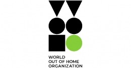 World Out of Home Organization cancels Toronto 2020 Congress