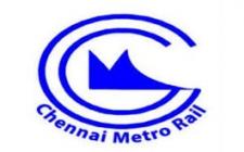 CMRL to install DOOH media inside 52 metro trains