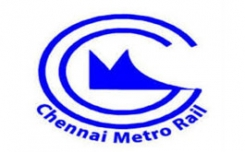 CMRL to install DOOH media inside 52 metro trains