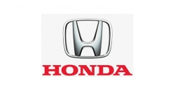 Honda Cars empanels 3 OOH firms