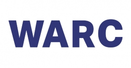 Three Creative Agencies enter in WARC Effective 100 rankings