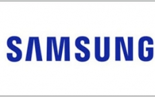 """Samsung to stop production of 46/55"""" videowall products"""