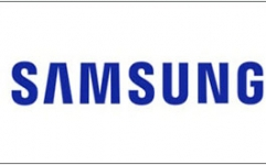 "Samsung to stop production of 46/55"" videowall products"