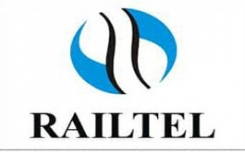 RailTel publishes RFP to establish RDN for two regions