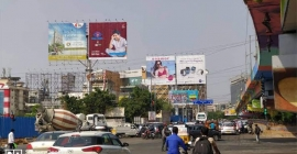 Contract renewals a challenge for Hyderabad media owners