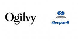 Ogilvy Delhi wins creative duties of Sleepwell