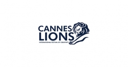 Festival of Creativity- Cannes Lions 2020 cancelled