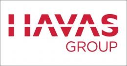Havas Group India appoints Neeraj Bassi as CSO