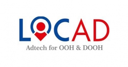 LOCAD sees a silver lining in looming clouds of uncertainty