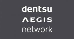Wendy Clark joins Dentsu Aegis Network as Global CEO