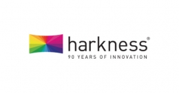 Harkness Screens to provide essential safety gears for frontline workers