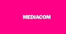 Senior management reshuffle at MediaCom