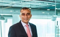 Sudhanshu Vats resigns as MD of Viacom18