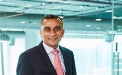 Sudhanshu Vats resigns as MD of Viacom18