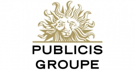 Publicis Groupe India launches report 'Reboot To A New Normal'