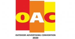 OAC 2020, OAA 2020 postponed