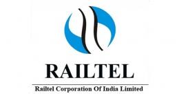 RailTel organising RDN RfP pre-bid meeting via video conference today
