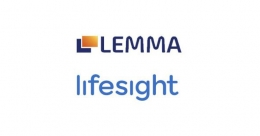 Lemma & Lifesight enter into strategic-partnership
