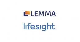 Lemma & Lifesight enter into strategic-partnership