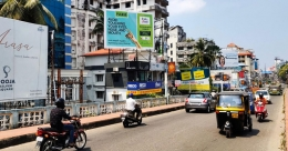 Kerala OOH has a mountain to climb even as the state gets better control of Covid-19 crisis