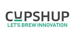 CupShup brews more business offerings, dons new brand identity