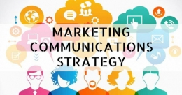 Brand communications need to be planned differently in these times