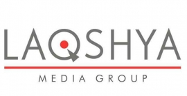 86% audience will notice OOH ads as much or more post lockdown, says Laqshya Media Group report