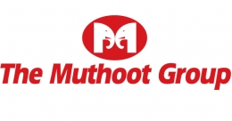 The Muthoot Group leads the way with its plethora of COVID19 relief efforts across India