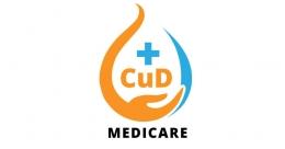 CashurDrive launches CUD Medicare
