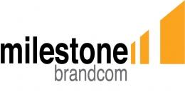 DAN plans to future proof Milestone Brandcom with new abilities