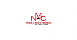 Ninja Media Creations announces key leadership changes
