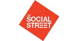 Pratap Bose bids adieu to The Social Street