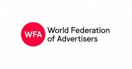 Global ad budgets will be down 36% in the first half of 2020 says WFA report