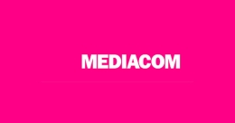 Duracell awards global media mandate to Mediacom