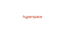 Hyperspace launches Information Signage Program