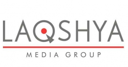 """New opportunity in building a fresh start for Indian economy"", Laqshya Media report"