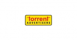 Torrent Advertisers reaches out to East Coast Railways with license fee waiver and other pleas
