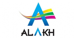 Alakh Advertising & Publicity launches digital marketing arm