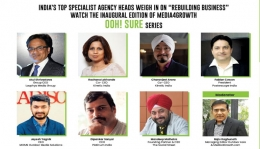 Specialist agencies gearing up to tackle new business challenges across India markets