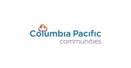 Columbia Pacific Communities awards creative mandate to Famous Innovations