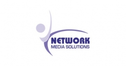 Network Media Solutions planning for audio advertising beyond transit locations