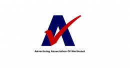 Guwahati outdoor media owners restructure Advertising Association of North-East (AANE)