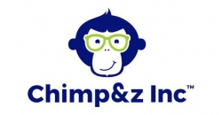Chimp&z Inc wins integrated mandate for UK-based EdTech Startup, AceTute